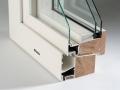 lif951 composite windows 1