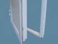 NLUD781 Composite Patio Doors 0