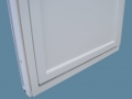 NLUD781 Composite Patio Doors 01