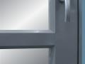 NLUD953 Composite Patio Doors 0