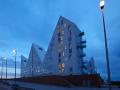 Isbjerget10599_web