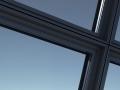 fibreglass_profil zoom large_udsnit_web