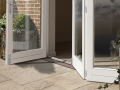 Timber Sliding Folding Doors 0