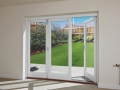 Timber Sliding Folding Doors 02