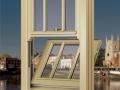 Timber Sliding Sash Windows 01