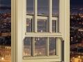 Timber Sliding Sash Windows 04